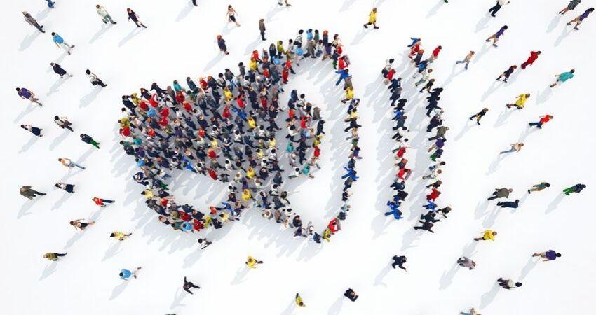 3 melhores plataformas para trabalhar como afiliado no marketing digital - Trabalhar Como Afiliado Iniciante e Fazer Muitas Vendas no Marketing Digital + 10 Passos PODEROSOS