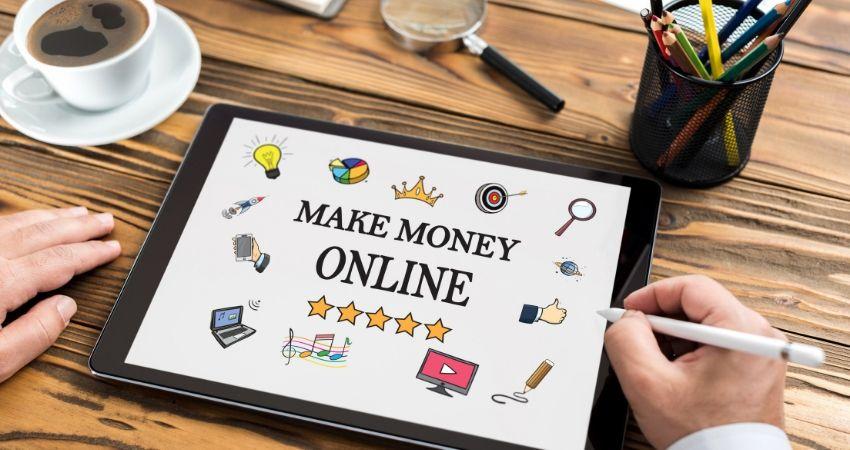 A escolha correta - Fórmula Negócio Online: Como o Curso do Alex Vargas Gera Resultados Reais