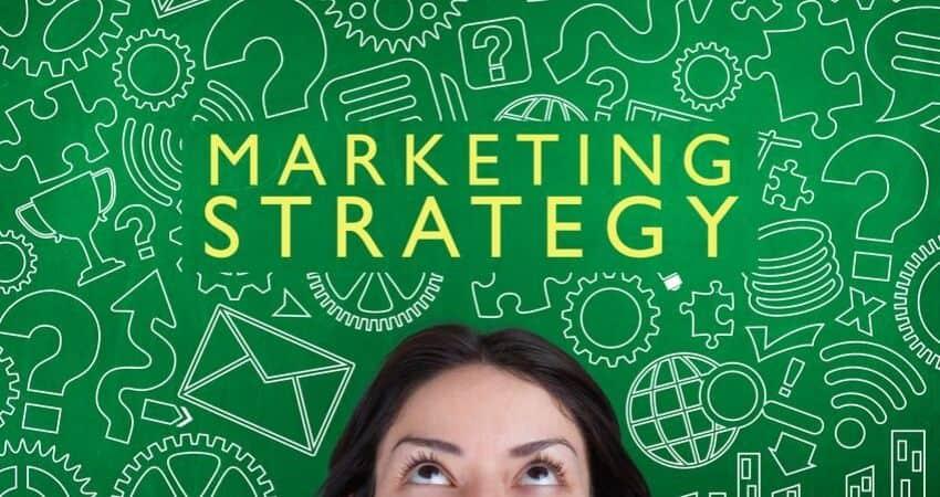 A mágica de trabalhar como afiliado - Trabalhar Como Afiliado Iniciante e Fazer Muitas Vendas no Marketing Digital + 10 Passos PODEROSOS