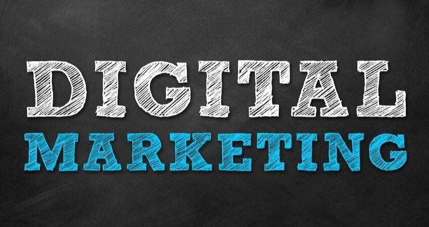 Como se cadastrar em plataformas de afiliados - Trabalhar Como Afiliado Iniciante e Fazer Muitas Vendas no Marketing Digital + 10 Passos PODEROSOS