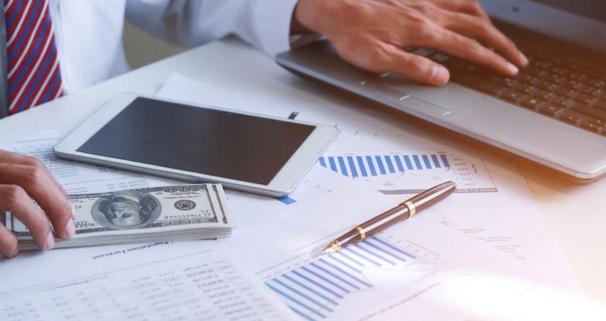 Como trabalhar e ganhar dinheiro em casa com monetização - Como Trabalhar em Casa Pela Internet e Ganhar MUITO Dinheiro no Marketing Digital