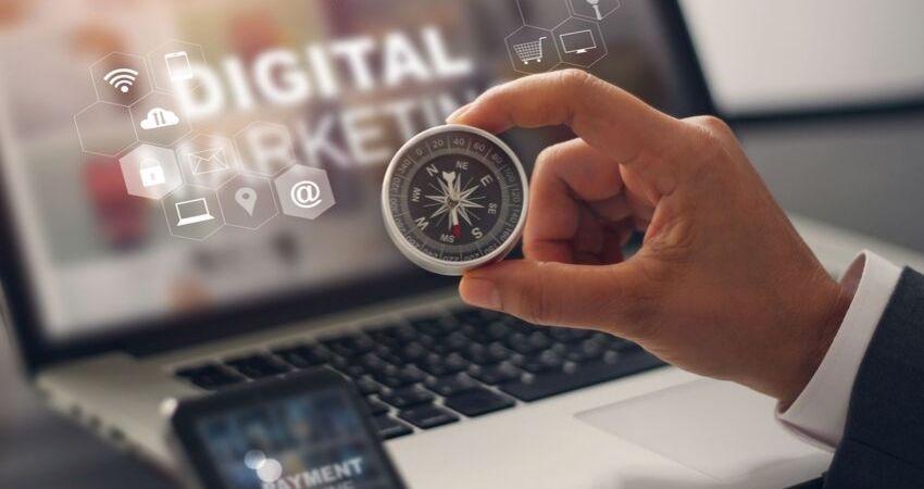 Definir a estratégia de conteúdo - Trabalhar Como Afiliado Iniciante e Fazer Muitas Vendas no Marketing Digital + 10 Passos PODEROSOS