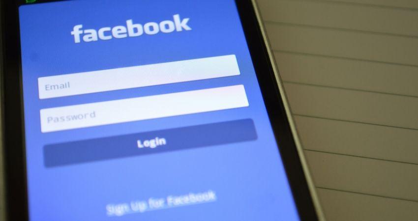 Divulgar meus produtos em uma página do facebook - Como Trabalhar em Casa Pela Internet e Ganhar MUITO Dinheiro no Marketing Digital