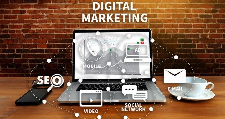 Escolher o nicho de atuação para trabalhar como afiliado - Trabalhar Como Afiliado Iniciante e Fazer Muitas Vendas no Marketing Digital + 10 Passos PODEROSOS