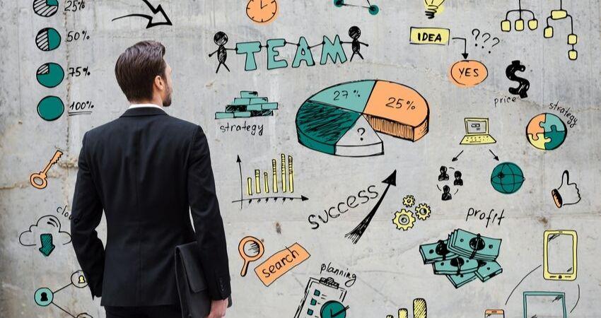 Faça seu Keyword Research - Trabalhar Como Afiliado Iniciante e Fazer Muitas Vendas no Marketing Digital + 10 Passos PODEROSOS