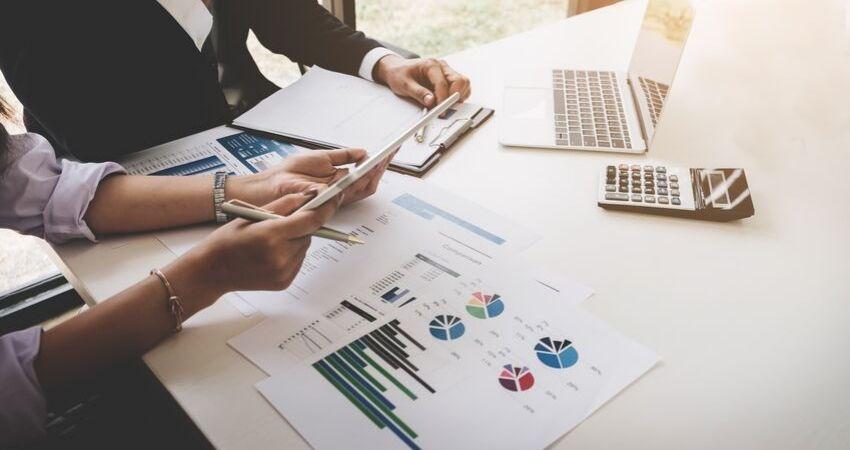 Faça sua pauta de conteúdo - Trabalhar Como Afiliado Iniciante e Fazer Muitas Vendas no Marketing Digital + 10 Passos PODEROSOS