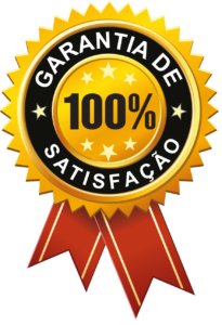 Garantia do Curso Fórmula Negócio Online Alex vargas 205x300 - Fórmula Negócio Online: Como o Curso do Alex Vargas Gera Resultados Reais