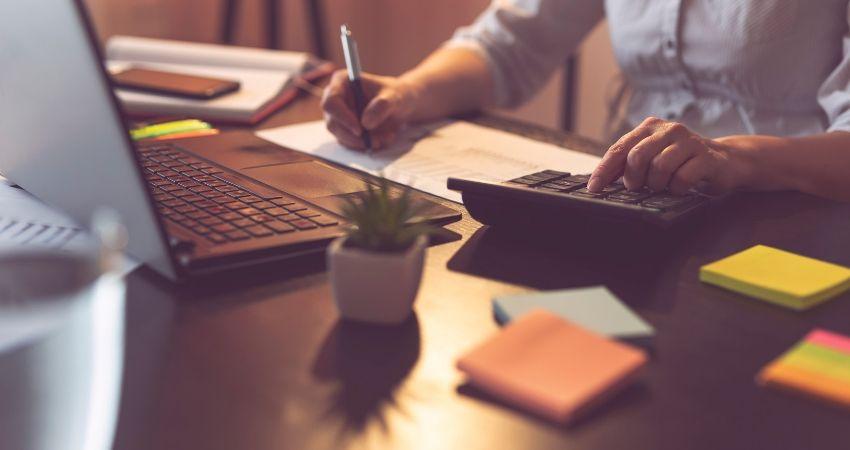 Passos para trabalhar em casa pela internet - Como Trabalhar em Casa Pela Internet e Ganhar MUITO Dinheiro no Marketing Digital