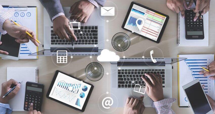 Ser um afiliado constante - Trabalhar Como Afiliado Iniciante e Fazer Muitas Vendas no Marketing Digital + 10 Passos PODEROSOS
