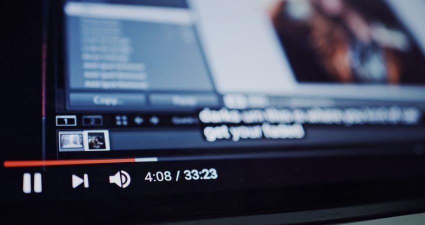 Trabalhando em casa para o youtube - Como Trabalhar em Casa Pela Internet e Ganhar MUITO Dinheiro no Marketing Digital