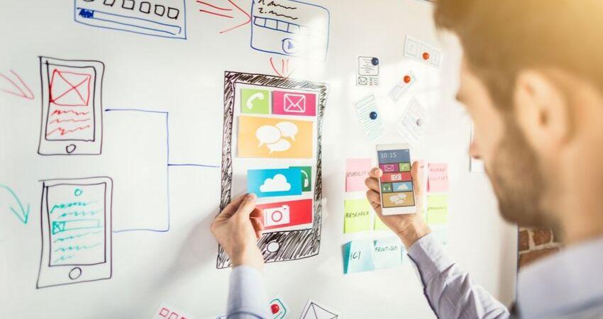 Trabalhar Como Afiliado O que é Afiliado - Trabalhar Como Afiliado Iniciante e Fazer Muitas Vendas no Marketing Digital + 10 Passos PODEROSOS