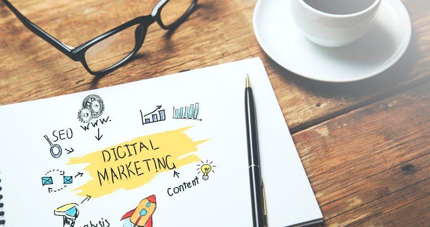 trabalhar em casa pela internet com marketing digital - Como Trabalhar em Casa Pela Internet e Ganhar MUITO Dinheiro no Marketing Digital
