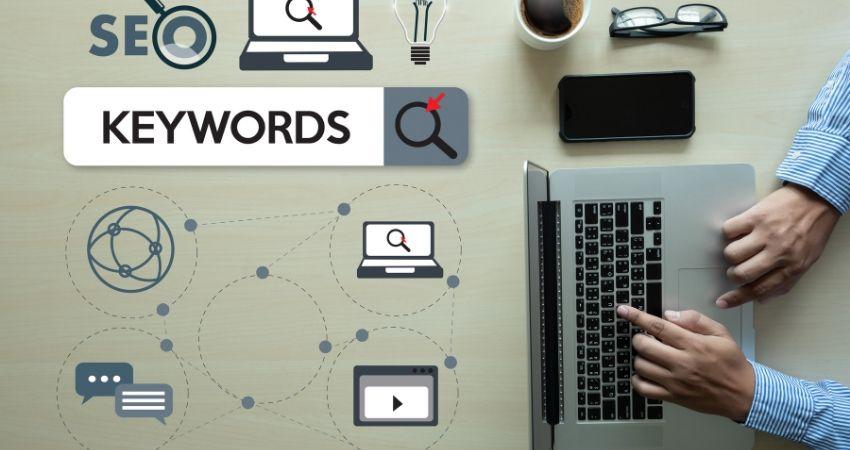 Keyword Research - Trabalhar Por Conta Própria Com Pouco Investimento no Marketing Digital Pela Internet