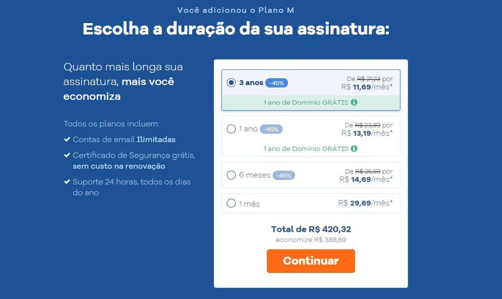 Melhor forma de pagamento para hospedar seu blog como afiliado - Como Ganhar Dinheiro Sendo Afiliado Investindo Pouco