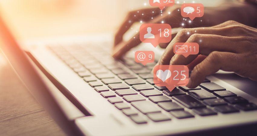 Como criar uma Conta na Hotmart para Ser Afiliado de Produtos Digitais