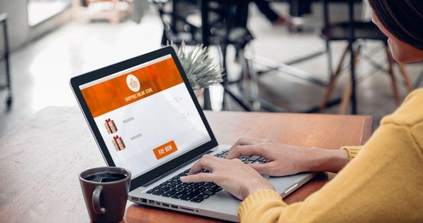 benefícios de trabalhar como um afiliado digital - O que é Afiliado Digital e os Programas de Afiliados? + DICAS