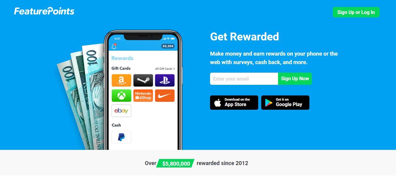 App para conseguir dinheiro pelo PayPal - Como Ganhar Dinheiro no Paypal Todo Dia de Forma Fácil