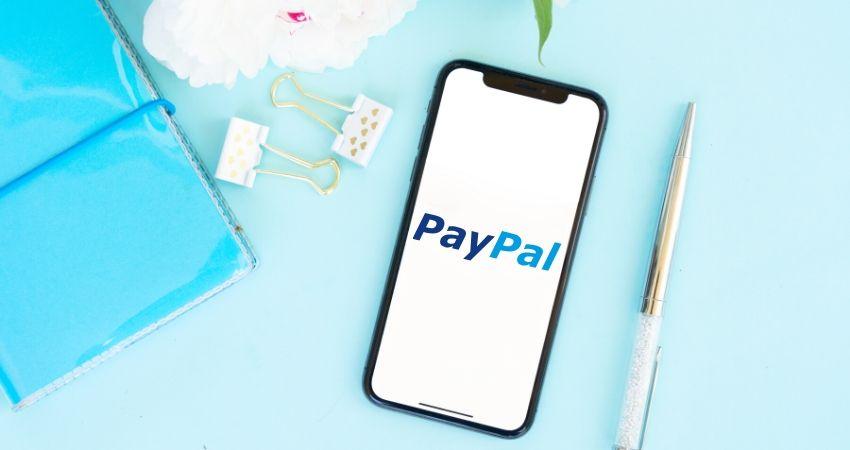 Como Ganhar Dinheiro no Paypal Todo Dia de Forma Fácil