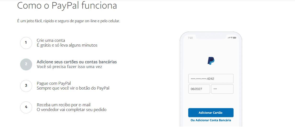 Como ganhar dinheiro no paypal online app e sites - Como Ganhar Dinheiro no Paypal Todo Dia de Forma Fácil