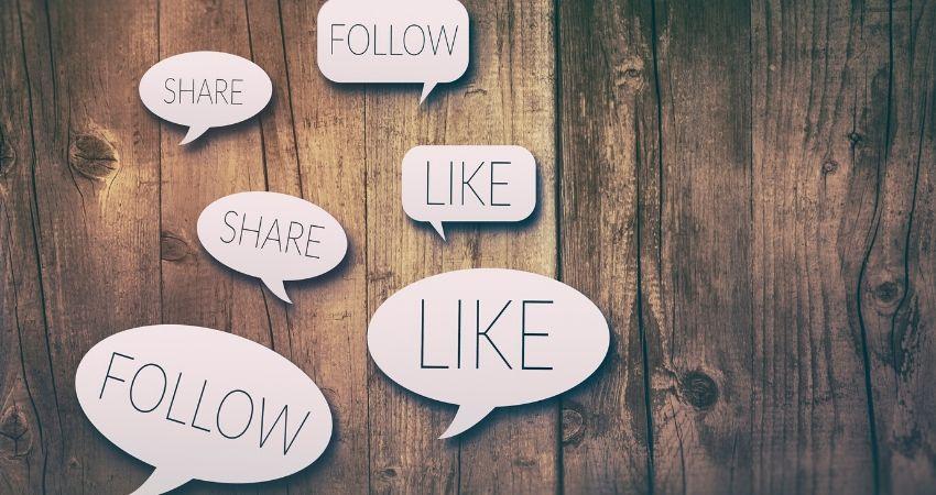 6 passos para divulgar link de afiliado no facebook - Como Divulgar Link de Afiliado no Facebook em 6 Passos Definitivos