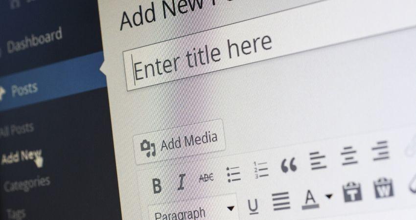Benefícios de por que ter um site ou blog - Por que ter um Site ou Blog? 9 Benefícios formidáveis