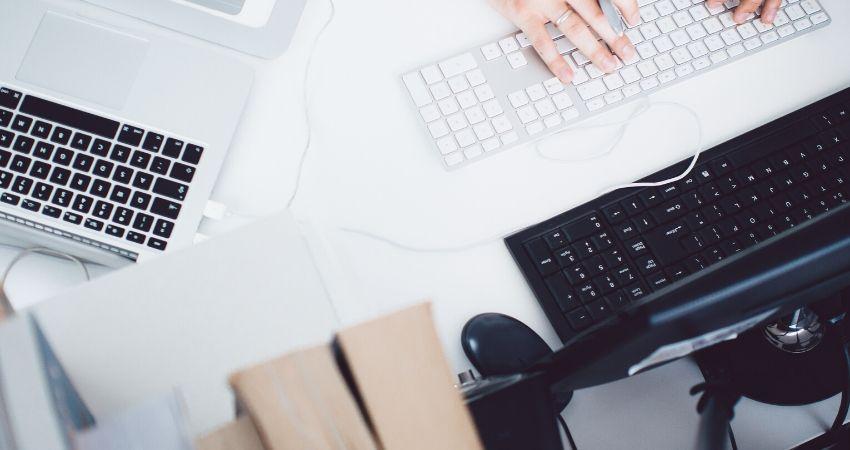 Como abrir um negócio online de sucesso - 9 Passos Sobre Como Abrir um Negócio Online de Sucesso do ZERO
