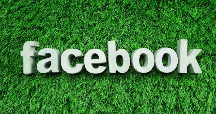 Como divulgar links de afiliado no facebook - Como Divulgar Link de Afiliado no Facebook em 6 Passos Definitivos
