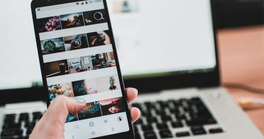 Conclusão sobre vantagens de ter um site blog - Por que ter um Site ou Blog? 9 Benefícios formidáveis