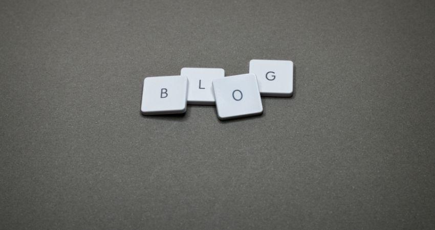 Por que ter um Site ou Blog? 9 Benefícios formidáveis