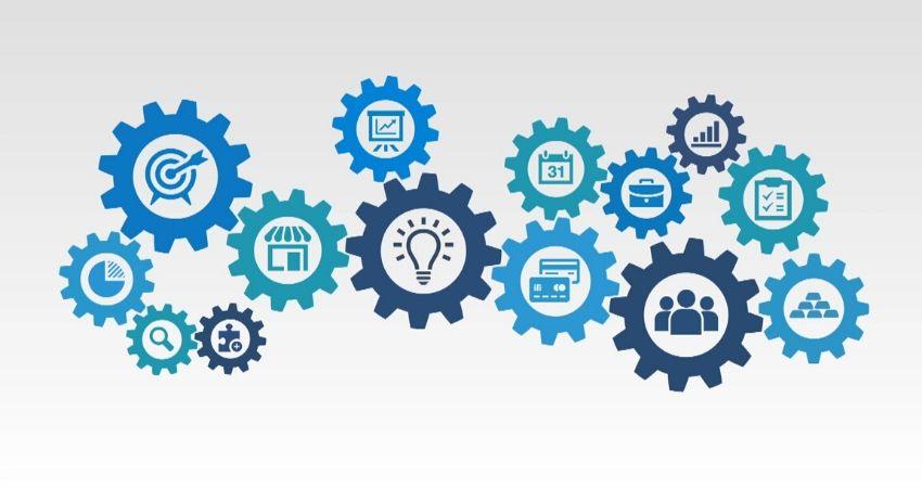 Resumo sobre como montar um negócio online - 9 Passos Sobre Como Abrir um Negócio Online de Sucesso do ZERO