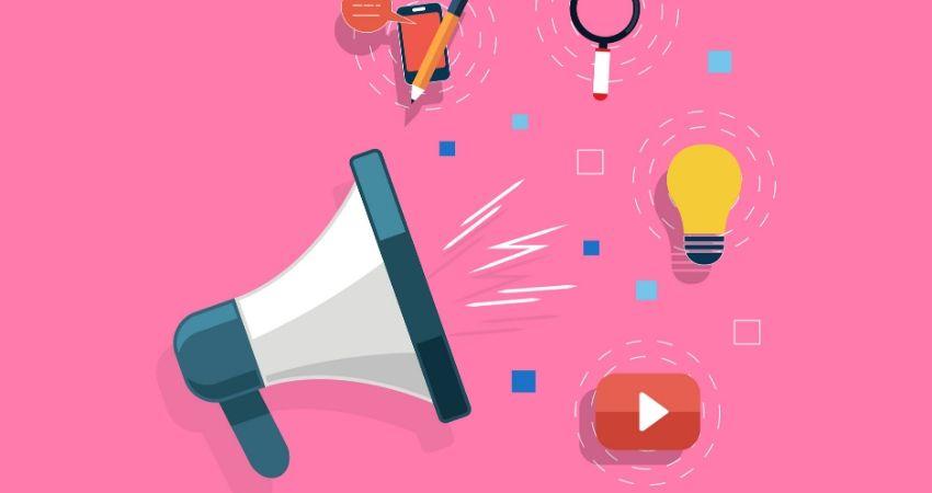 O Guia Definitivo Sobre o Tamanho da Capa do Youtube e Criação da Arte do Canal