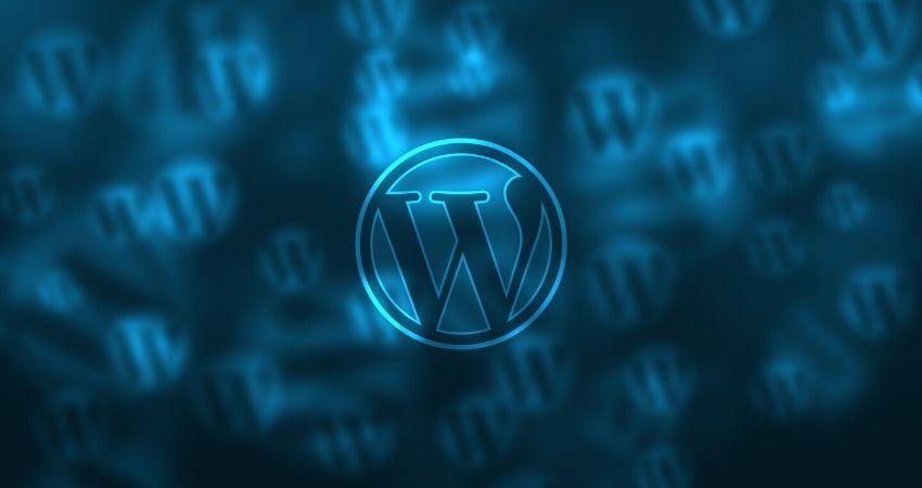 Melhores Temas WordPress Grátis em 2020 Por Categorias de Sites