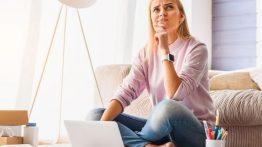 10 Maneiras de como ganhar dinheiro extra nos finais de semana